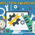 TECHINAUT-COMPUTER-HARDWARE-018