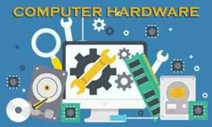TECHINAUT-COMPUTER-HARDWARE-018
