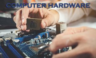 TECHINAUT-COMPUTER-HARDWARE-020