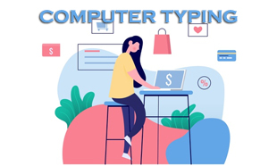 TECHINAUT-COMPUTER-TYPING-013