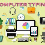 TECHINAUT-COMPUTER-TYPING-014