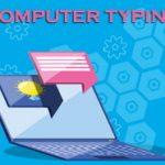 TECHINAUT-COMPUTER-TYPING-016
