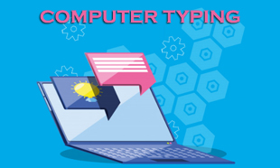 TECHINAUT-COMPUTER-TYPING-016