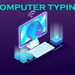 TECHINAUT-COMPUTER-TYPING-017