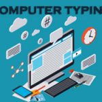 TECHINAUT-COMPUTER-TYPING-018