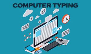 TECHINAUT-COMPUTER-TYPING-018