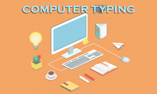 TECHINAUT-COMPUTER-TYPING-019