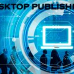 TECHINAUT-DESKTOP-PUBLISHING-010