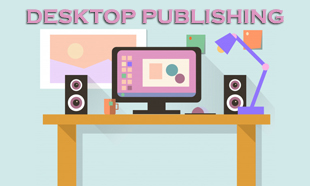 TECHINAUT-DESKTOP-PUBLISHING-012