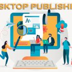 TECHINAUT-DESKTOP-PUBLISHING-013
