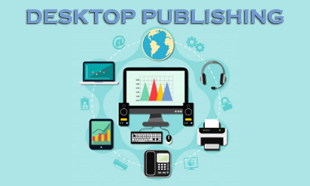 TECHINAUT-DESKTOP-PUBLISHING-014