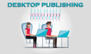 TECHINAUT-DESKTOP-PUBLISHING-016