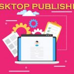 TECHINAUT-DESKTOP-PUBLISHING-017