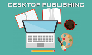 TECHINAUT-DESKTOP-PUBLISHING-019