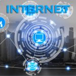 TECHINAUT-INTERNET-010