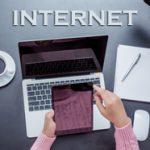 TECHINAUT-INTERNET-011