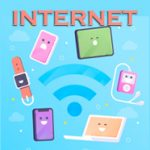 TECHINAUT-INTERNET-015