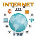 TECHINAUT-INTERNET-016