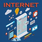 TECHINAUT-INTERNET-018