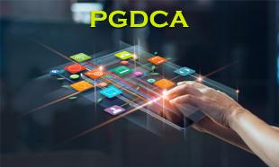 TECHINAUT-PGDCA-POST-GRADUATE-DIPLOMA-IN-COMPUTER-APPLICATION-010