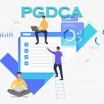 TECHINAUT-PGDCA-POST-GRADUATE-DIPLOMA-IN-COMPUTER-APPLICATION-013