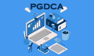 TECHINAUT-PGDCA-POST-GRADUATE-DIPLOMA-IN-COMPUTER-APPLICATION-017