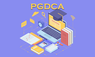 TECHINAUT-PGDCA-POST-GRADUATE-DIPLOMA-IN-COMPUTER-APPLICATION-019
