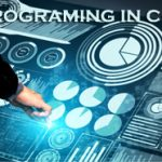 TECHINAUT-PROGRAMMING-COURSE-IN-C++-010