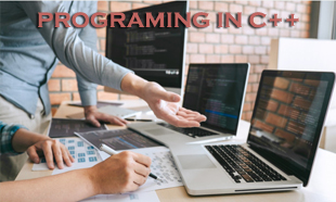 TECHINAUT-PROGRAMMING-COURSE-IN-C++-011