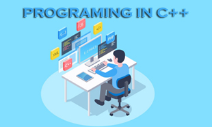 TECHINAUT-PROGRAMMING-COURSE-IN-C++-012
