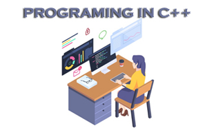 TECHINAUT-PROGRAMMING-COURSE-IN-C++-013