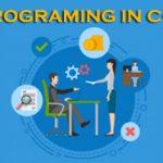TECHINAUT-PROGRAMMING-COURSE-IN-C++-014