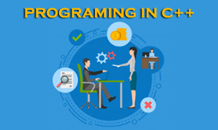 TECHINAUT-PROGRAMMING-COURSE-IN-C++-014
