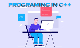 TECHINAUT-PROGRAMMING-COURSE-IN-C++-015