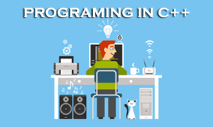 TECHINAUT-PROGRAMMING-COURSE-IN-C++-017