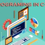 TECHINAUT-PROGRAMMING-COURSE-IN-C++-018