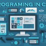 TECHINAUT-PROGRAMMING-COURSE-IN-C++-019