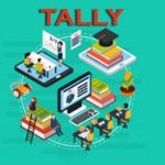 TECHINAUT-TALLY-009
