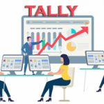 TECHINAUT-TALLY-012