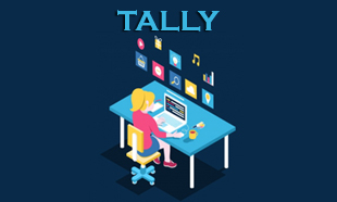 TECHINAUT-TALLY-015