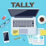 TECHINAUT-TALLY-018