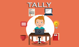 TECHINAUT-TALLY-019
