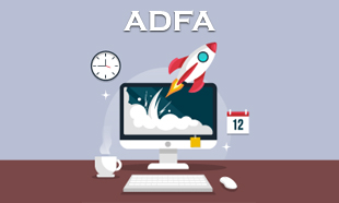 ADVANCE DIPLOMA IN FINANCIAL APPLICATION