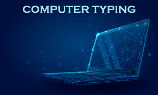 TECHINAUT-COMPUTER-TYPING-007