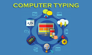 TECHINAUT-COMPUTER-TYPING-009