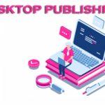 TECHINAUT-DESKTOP-PUBLISHING-004