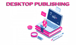 TECHINAUT-DESKTOP-PUBLISHING-004