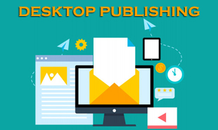TECHINAUT-DESKTOP-PUBLISHING-005