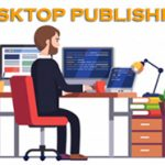 TECHINAUT-DESKTOP-PUBLISHING-006
