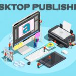 TECHINAUT-DESKTOP-PUBLISHING-008